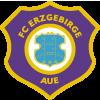 Logo von FC Erzgebirge Aue