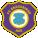 Logo von Aue