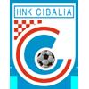 Wappen von NK Cibalia Vinkovci