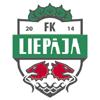 Wappen von Metalurgs Liepaja