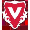 Logo von FC Vaduz