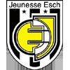 Wappen von Jeunesse Esch