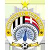 Wappen von FC Hibernians Paola