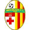 Wappen von FC Birkirkara