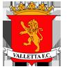 Wappen von Hibernian La Valetta