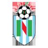 Wappen von Renova Cepciste