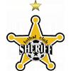 Wappen von FC Sheriff Tiraspol