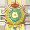 Wappen von FC Nistru Otaci