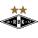Logo von Rosenborg BK