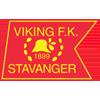 Wappen von Viking Stavanger
