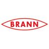 Wappen von Brann Bergen