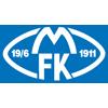 Wappen von Molde FK