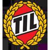 Wappen von Tromsö IL