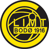 Wappen von FK Bodö/Glimt