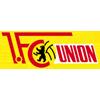 Wappen von 1. FC Union Berlin II