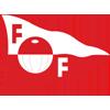 Wappen von Fredrikstad FK