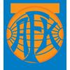 Wappen von Aalesunds FK