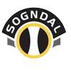 Wappen von Sogndal IL