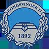 Wappen von Kongsvinger IL