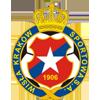 Wappen von Wisla Krakau