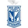 Wappen von Lech Poznan