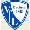 Wappen von VfL Bochum