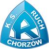 Wappen von Ruch Chorzow