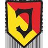 Wappen von Jagiellonia Bialystok