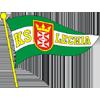 Wappen von Lechia Gdansk