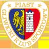 Wappen von Piast Gliwice