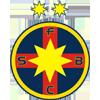 Wappen von Steaua Bukarest