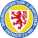 Logo von Braunschweig