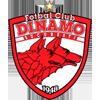 Wappen von Dinamo Bukarest