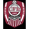 Wappen von CFR Cluj