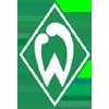 Wappen von SV Werder Bremen