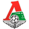 Logo von Lokomotive Moskau