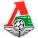 Logo von Lok. Moskau