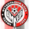 Wappen von Amkar Perm