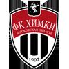 Wappen von FK Khimki
