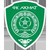 Wappen von FK Terek Grosny