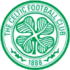 Wappen von Celtic Glasgow