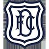 Wappen von Dundee FC