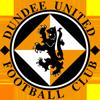 Wappen von Dundee United