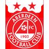 Wappen von FC Aberdeen