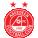 Logo von Aberdeen