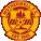 Logo von Motherwell