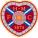 Logo von Midlothian