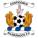 Logo von FC Kilmarnock