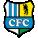 Logo von Chemnitz