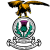 Wappen von Inverness Caledonian Thistle